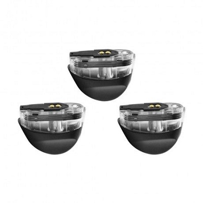 Aspire Cobble Replacement POD 3pack