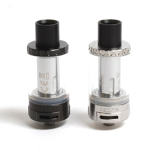 Cleito Sub Ohm Tank By Aspire