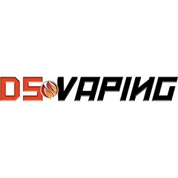 DS Vaping