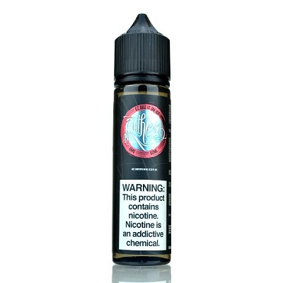 Ruthless E-Juice 60ML