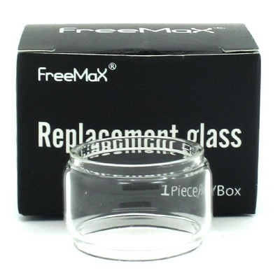 Freemax Glass Tube / 1PC