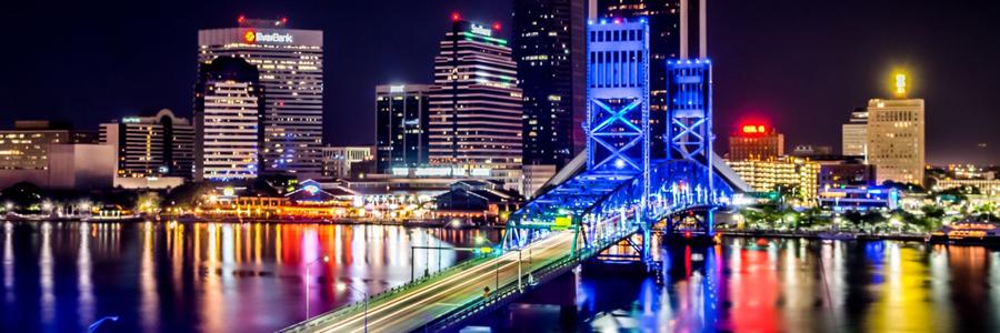 Wholesale vaping supplier Jacksonville, Florida