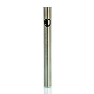 IKRUSHER SLIM PEN BATTERY S1