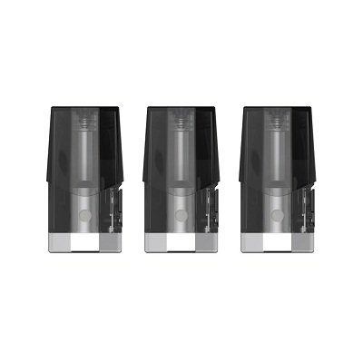 SMOK Nfix Replacement Pod - 3pcs/pack