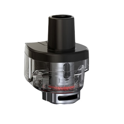 Smok RPM80 RGC Pod Cartridge - No Coils /  3Pcs Pack