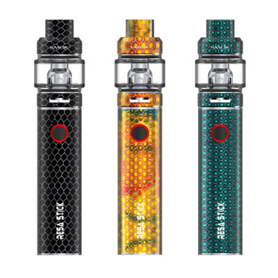 Smok Resa Stick Vape Kit