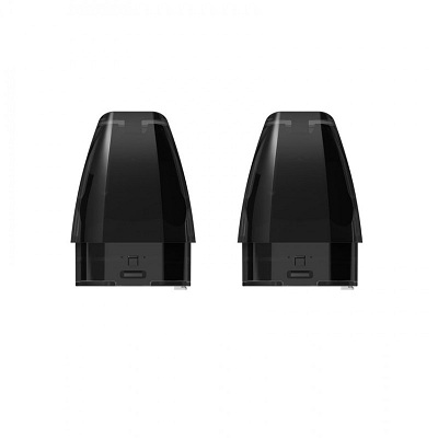 Suorin Vagon Replacement Pod Cartridges (Pack of 2)