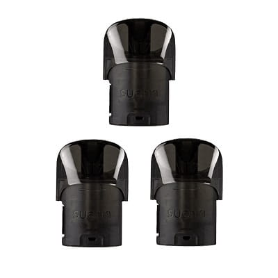 Suorin Shine Replacement Pod (3 Pack)