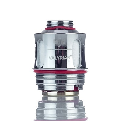 Uwell Valyrian A1 0.15 Coils (2pack)