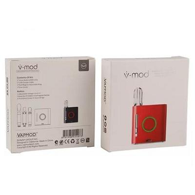 VAPMOD V-Mod Kit