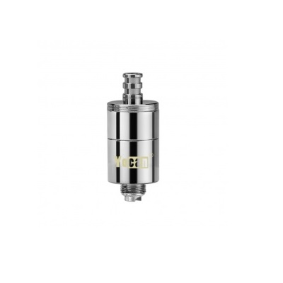 Yocan Magneto Replacement Coils