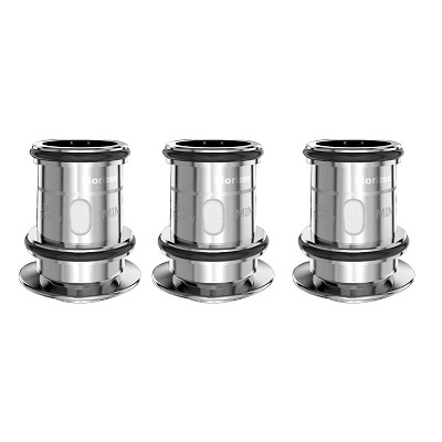 Horizon Falcon 2 Sector Mesh Coil  (3pcs/pack)