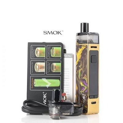 Smok - Rpm80 Pro Pod Mod Kit | SMOK | CEN ONLINE