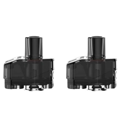 SMOK Scar P3 Empty RPM2 Pod Cartridge  (3pcs/pack)