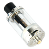 Cleito Sub Ohm Tank By Aspire.jpg