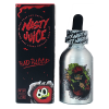 Nasty-Juice-Double-Fruity-Series-E-Liquid-60ML.jpg