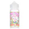 Strange-Fruit-Liquids-by-Puff-Labs-Premium-eJuice.png