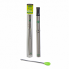 OOZE Travel Stick - Disposable Pen 1PC.jpg