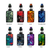 VOOPOO-DRAG-Mini-117W-UFORCE-T2-Starter-Kit.jpg