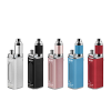 YOCAN-Delux-Box-Mod-Kit.png