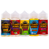 Candy King E-Liquids - 100 ML