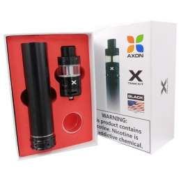 AXON X Tank Kit | Vape Kits