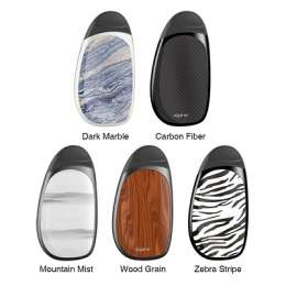 Aspire Cobble Pod System Kit 700mah