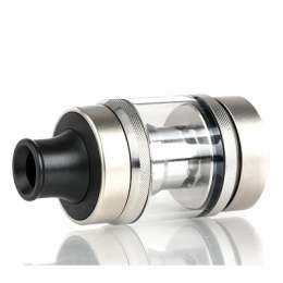 Aspire Tigon Sub-Ohm Tank