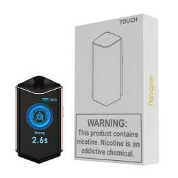 Asvape Touch Pod System Kit