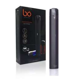 BO Vaping Ultra Portable Pod Kit