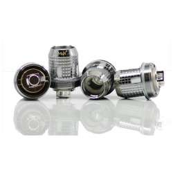 FreeMax FireLuke FireLock Replacement Coils