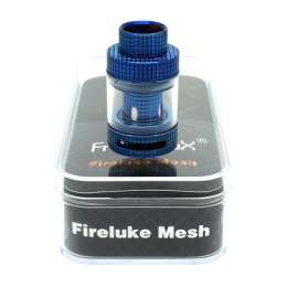 FreeMax Fireluke Mesh Tank 3mL
