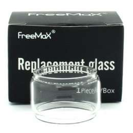 Freemax Fireluke Mesh Glass Tube 3mL/5mL