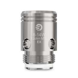 Joyetech Exceed EX Atomizer Head Coils 10/Pack