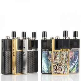 Lost Vape Orion 40W DNA GO AIO Pod Kit