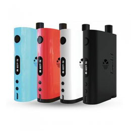 KangerTech NEBOX 60w Starter Kit