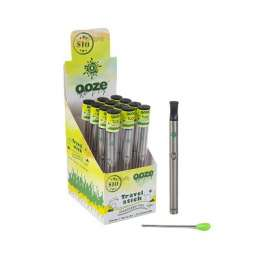OOZE Travel Stick - Disposable Pen 1PC