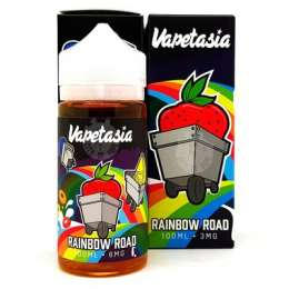 Rainbow Road by Vapetasia E-Liquids - 100 ML
