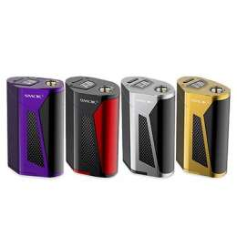 SMOK GX350 TC Kit