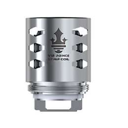 Smok TFV12 Prince Strip Coils 3/Pack