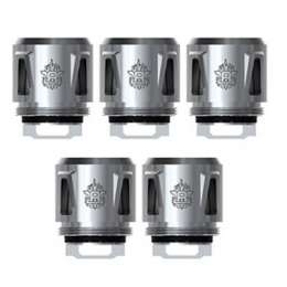 SMOK TFV8 Baby Strip Coil 0.15 Ohm (5 Pack)