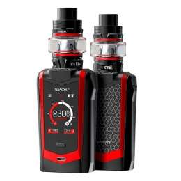 SMOK V2 Species 230W Kit