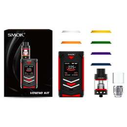SMOK Veneno 225W TC Kit