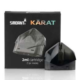 Smoant Karat Replacement Pod Cartridge - 1PC