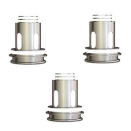 Smok TF BF Mesh Replacement Coil - 3/Pack