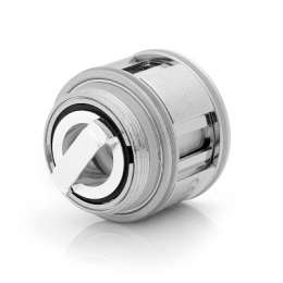 Smok Minos Q2 Replacement Coils 3/pk