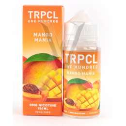 TRPCL One Hundred E-liquid 100ML