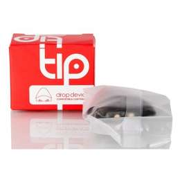 Tip Pod - Suorin Drop Compatible Cartridge (Pack of 3)