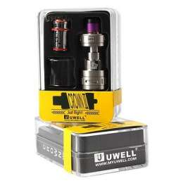 Uwell Crown III Tank
