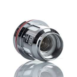 VOOPOO UFORCE Coil (5pcs/pack)